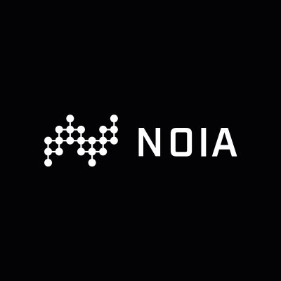 NOIA Network