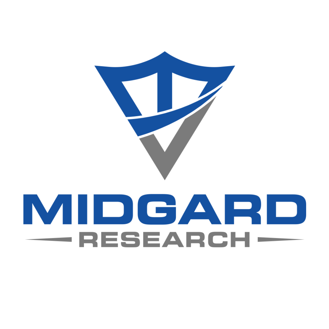 Midgard Research