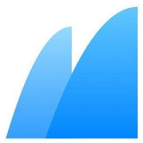 Bitmax » ICO High - Browse ICO & IEO, read best Reviews   Initial