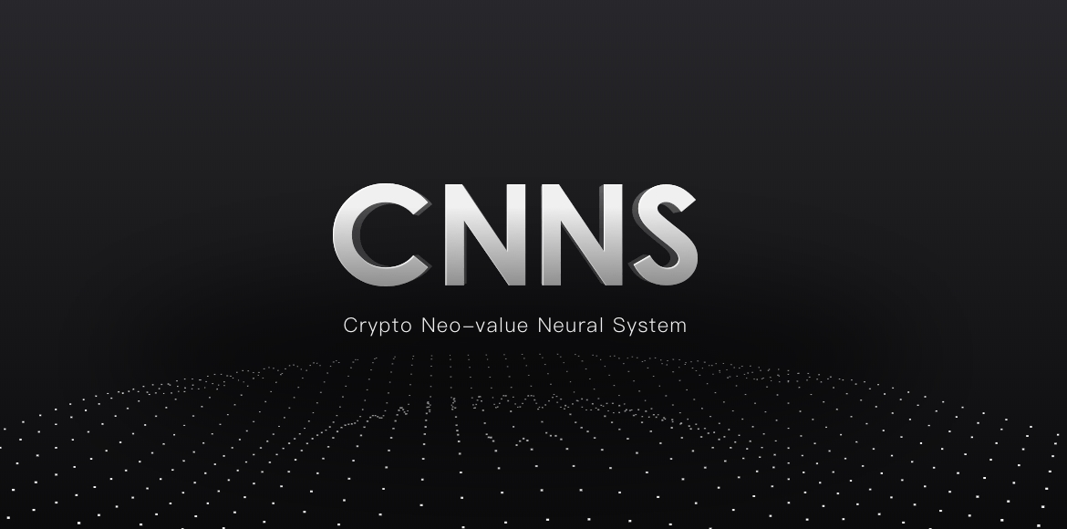 CNNS crypto review