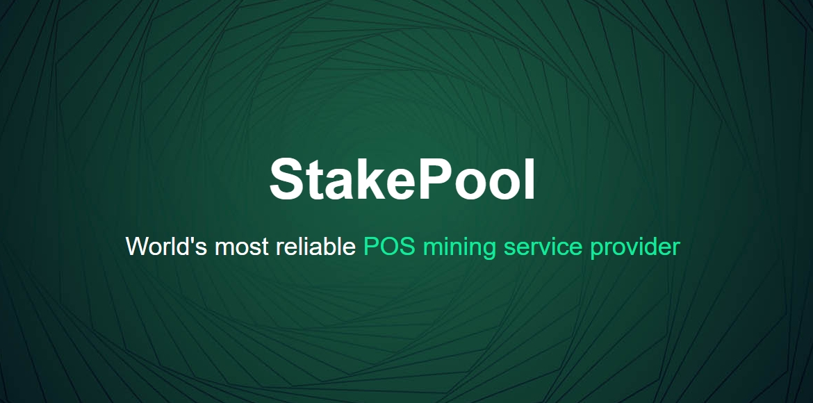 StakePool » ICO High - Browse ICO & IEO, read best Reviews | Initial