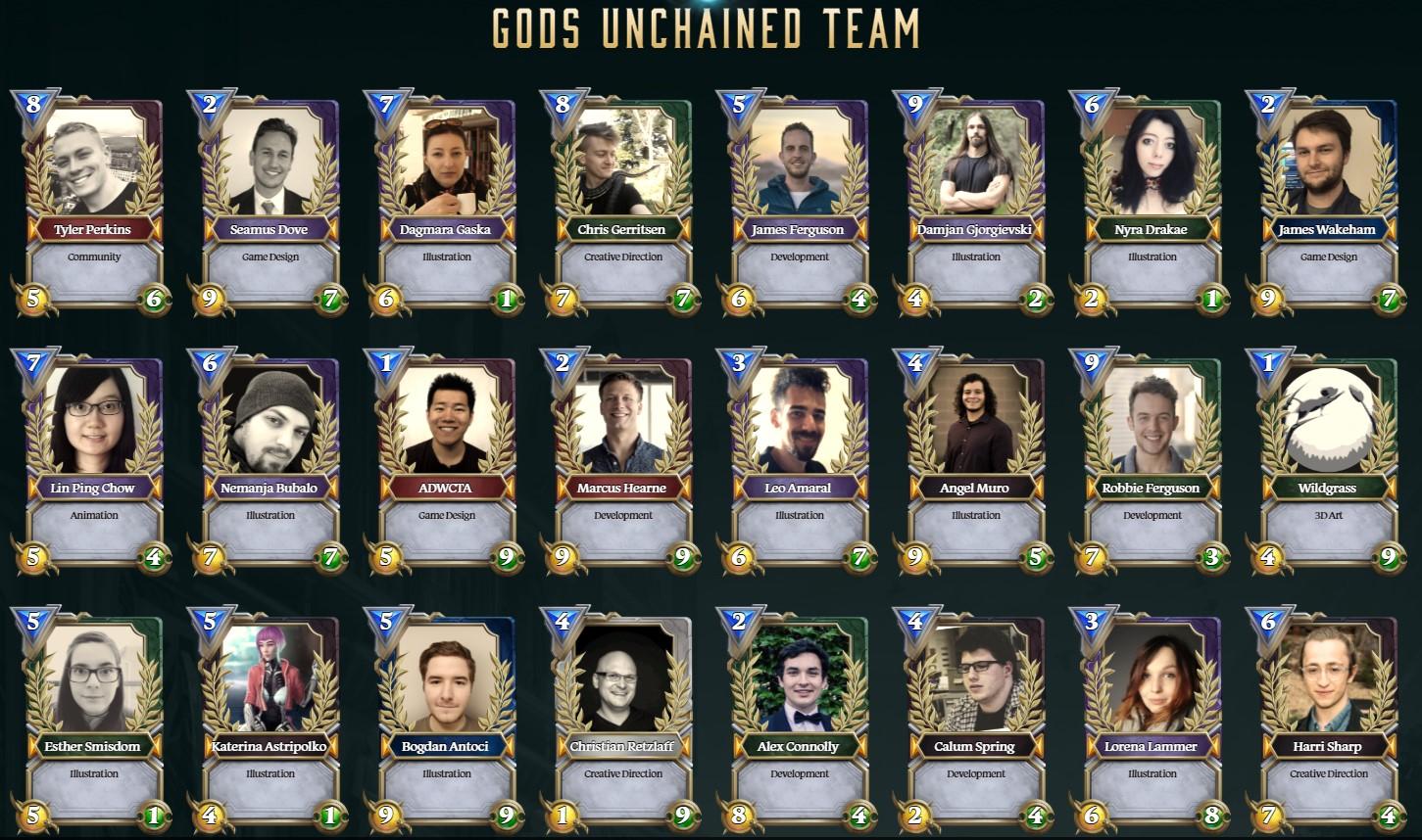 1562355885 gods team