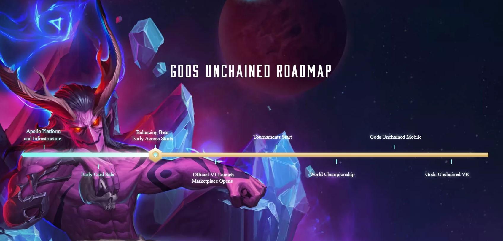 1562355942 gods roadmap