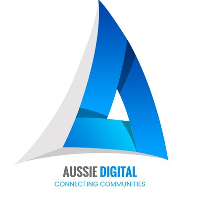 Aussie Digital