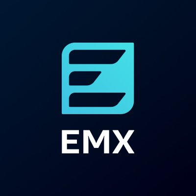 EMX » ICO High - Browse ICO & IEO, read best Reviews | Initial Coin